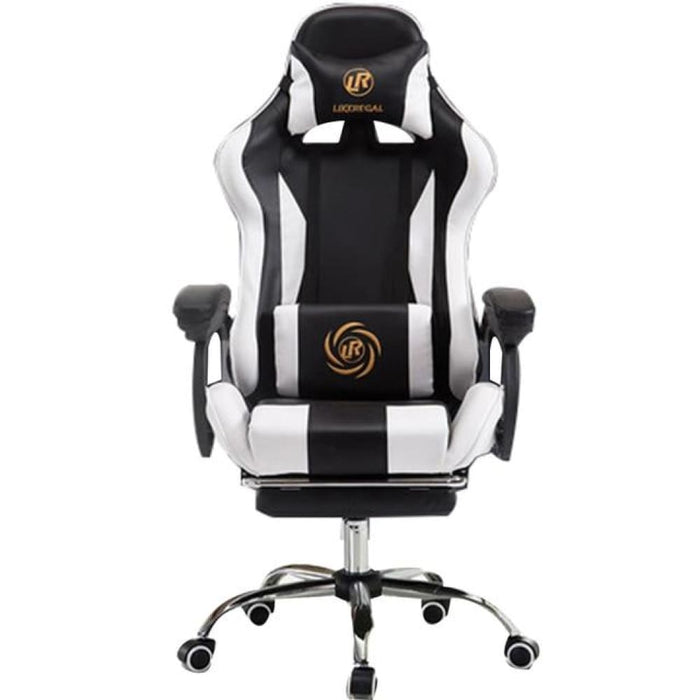 Fashionable To Play Armchair Computer Game Athletics Lift Chair - Russian Federation / Colour3 - Office Chairs
