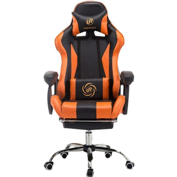 Fashionable To Play Armchair Computer Game Athletics Lift Chair - Russian Federation / Colour5 - Office Chairs