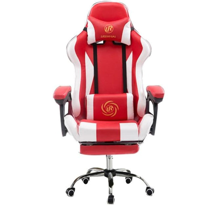Fashionable To Play Armchair Computer Game Athletics Lift Chair - Russian Federation / Colour6 - Office Chairs
