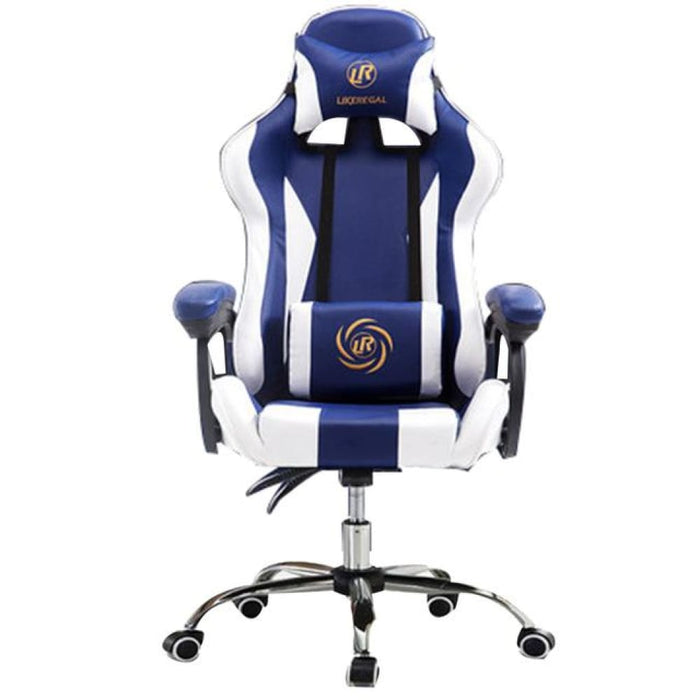 Fashionable To Play Armchair Computer Game Athletics Lift Chair - Russian Federation / Colour8 - Office Chairs
