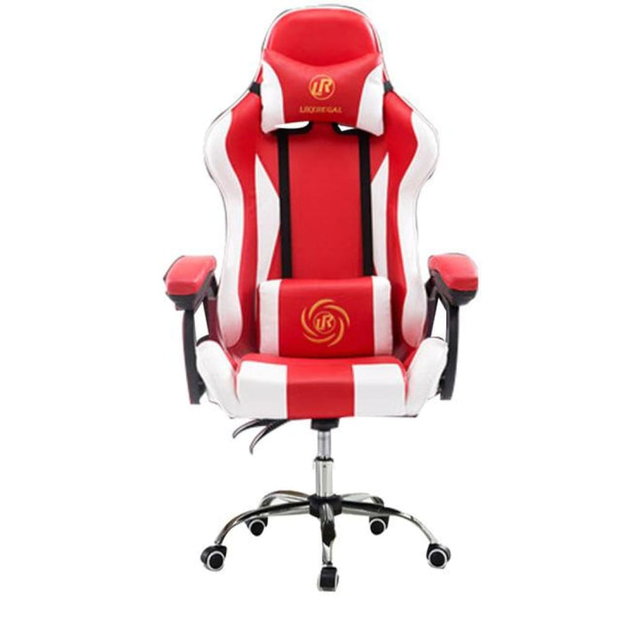 Fashionable To Play Armchair Computer Game Athletics Lift Chair - Russian Federation / Colour9 - Office Chairs