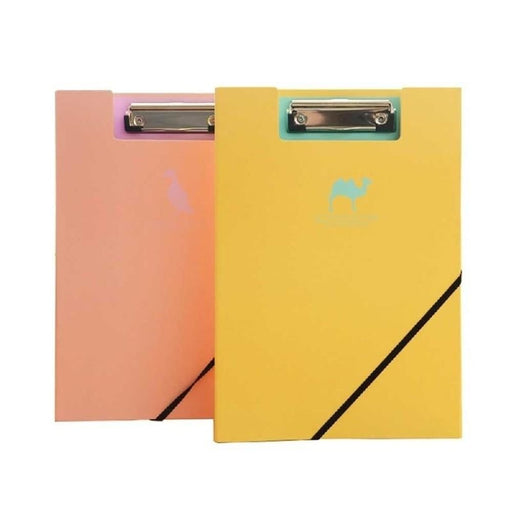 Kawaii Carpetas Stationery Carpeta File Folder A4 Document Bag Office Supplies - Folder Origination