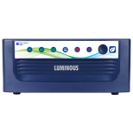 Luminous Eco volt 1050