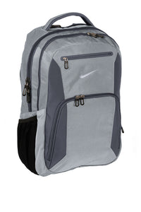 Nike Elite Trojan Backpack