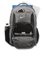 Load image into Gallery viewer, Nike Elite Trojan Backpack