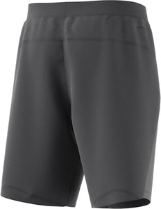 Adidas Workout Shorts CLIMALITE 4KRFT WOVEN 10-INCH SHORTS