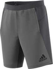 Load image into Gallery viewer, Adidas Workout Shorts CLIMALITE 4KRFT WOVEN 10-INCH SHORTS