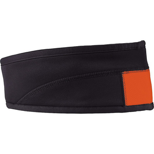 223831 Holloway Headband (Black)