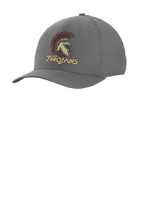 "Trojan Nike Dri-FIT Classic 99 Cap ""Sharpen the Axe"""