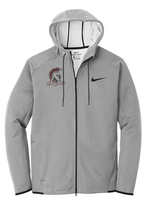 Load image into Gallery viewer, Nike Therma-FIT Textured Fleece Full-Zip Hoodie