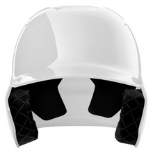 Load image into Gallery viewer, EvoShield XVT Batting Helmet (White)