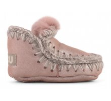 Mou Boots Baby (4308193050709)