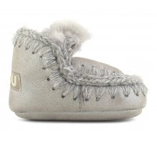 Mou Boots Baby (4308172570709)