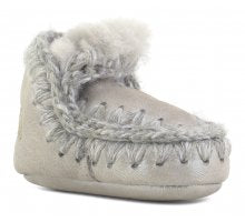 Mou Boots Baby