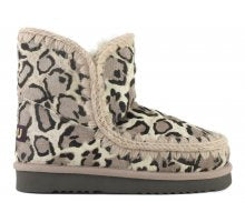 Mou Boots Maculato