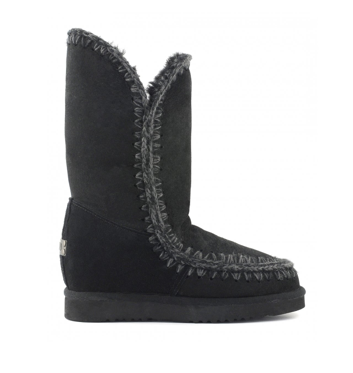 Mou Eskimo Wedge Tall (4791967154261)