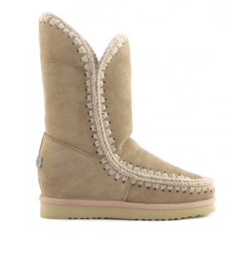 Mou Eskimo Wedge Tall (4791967973461)