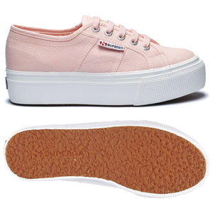 iotti-gioielli - Superga 2790ACOTW LINEA UP AND DOWN - Superga - Sneaker (2868572454997)