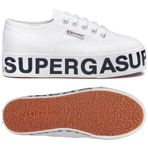 Sneakers </p>                     </div>                     <div id=