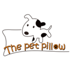 The Pet Pillow