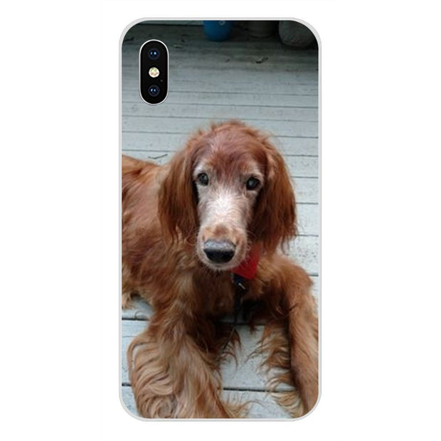 Custom Pet Phone Case for Sumsung Galaxy - The Pet Pillow