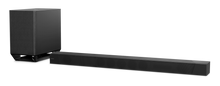 Load image into Gallery viewer, 7.1.2 Dolby Atmos® Soundbar with Wi-Fi/Bluetooth® technology