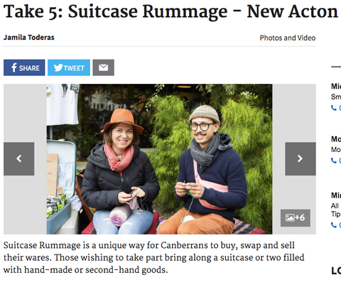 https://www.canberratimes.com.au/story/6134440/take-5-suitcase-rummage-new-acton/#slide=3