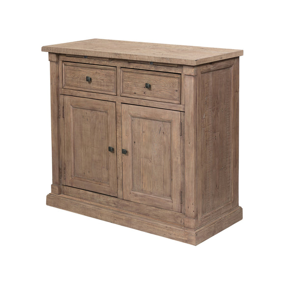 CINTRA SMALL SIDEBOARD