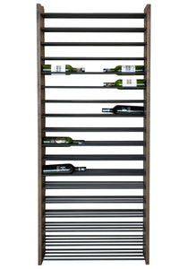 VINO TALL WINE SHELVING