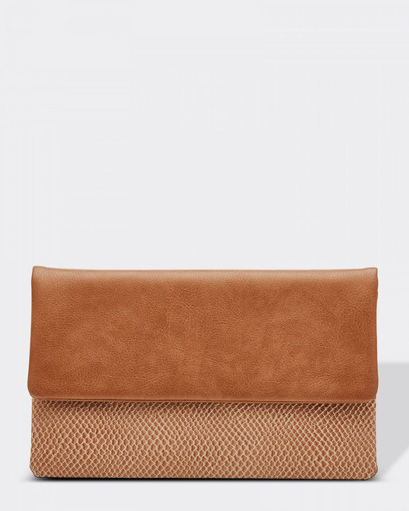 ZIGGY CLUTCH