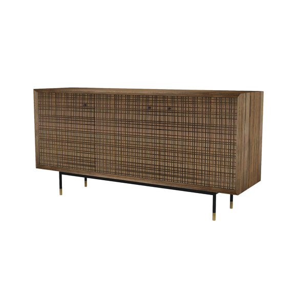 RIDGE SIDEBOARD