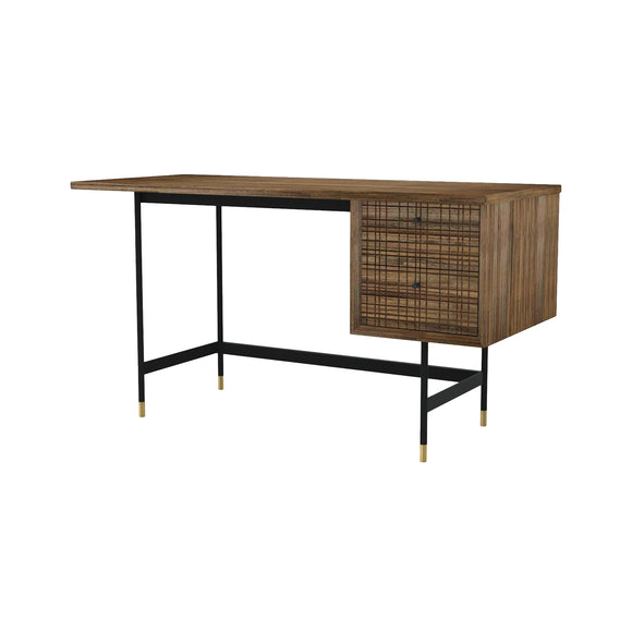 RIDGE WRITING DESK