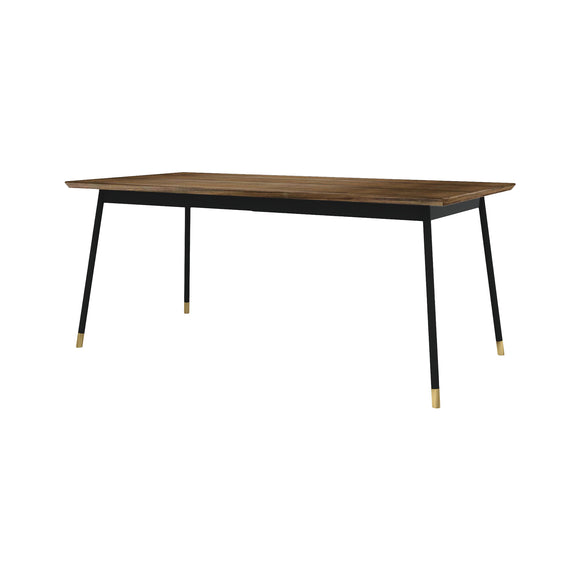 RIDGE DINING TABLE 78