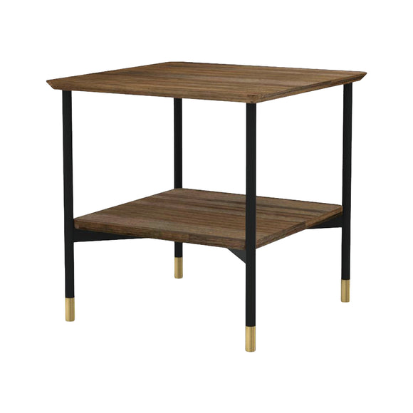 RIDGE SIDE TABLE