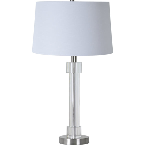 SEALEY LAMP