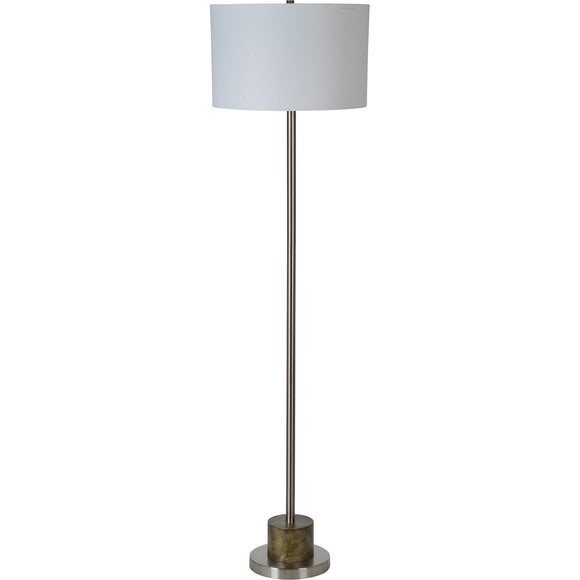 STOCKWELL FLOOR LAMP