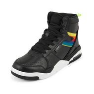 FOOTWEAR Zumba® Air Soul PRIDE
