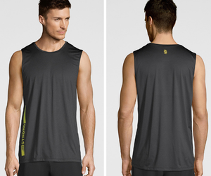 Active Muscle Tank for MEN