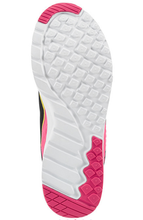 Load image into Gallery viewer, FOOTWEAR Zumba® Air Stud LO Pink