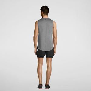 Active Loose Tank for MEN
