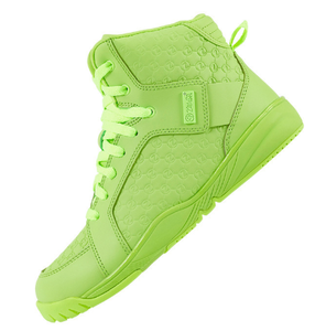 FOOTWEAR Zumba® Energy Boss ZUMBA® GREEN