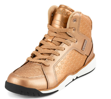 Load image into Gallery viewer, FOOTWEAR Zumba® Energy Boss ROSE GOLD