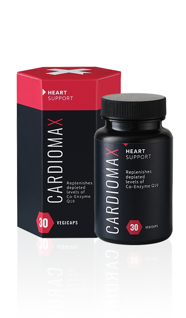 heart-support-multivitamin-best-heart-health-supplements-vitamin-mineral-supplement-MaxiVit-Cardiomax-Health-Cape-Town