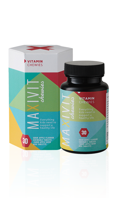 kids-multivitamin-children-vitamin-mineral-multivitamin-health-supplements-shop-vitamin-mineral-multivitamin-MaxiVit-Chewies-Keynote-Health-Food-Supplements-Cape-Town-Johannesburg