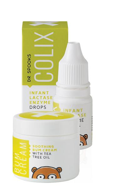 Colic-Baby-Bum-Cream-Dr-Spooks-Baby-bum-Cream-bum-cream-bottom-baby-rash-nappy-pampers-diaper-keynote-health-cape-town