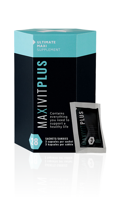 health-supplements-shop-vitamin-mineral-multivitamin-MaxiVit-Plus-Keynote-Health-Food-Supplements-Cape-Town-Johannesburg