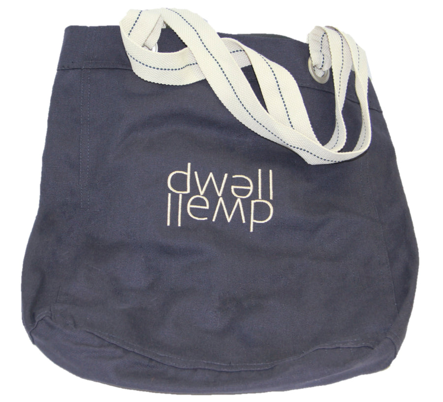 Dwell Canvas Bag