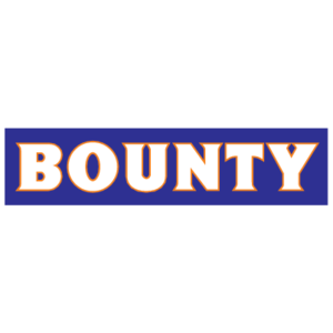Bounty 57g 24's, Chocolate and Chocolate Bars, Mars Canada, [variant_title] - Tevan Enterprises
