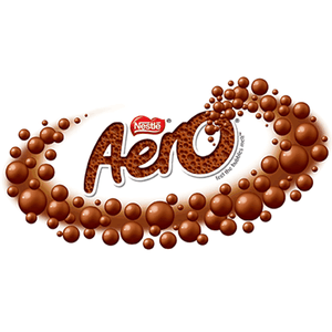 Aero Regular 42g 48 per box - Chocolate and Chocolate Bars - Nestle - Tevan Enterprises Confectionary