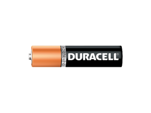 Duracell 9V battery - Batteries - Duracell - Tevan Enterprises Confectionary